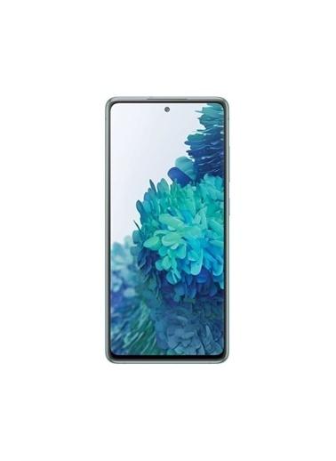 Samsung Samsung Galaxy S20 FE 128 GB G780F Cloud Mint green Yeşil